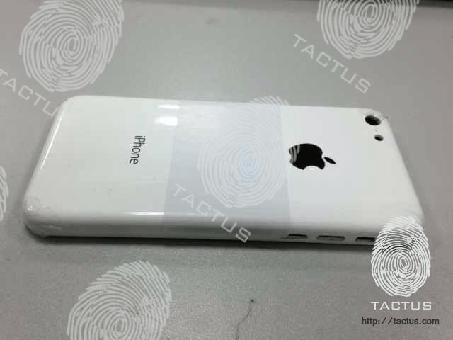iphone-ieftin-buget