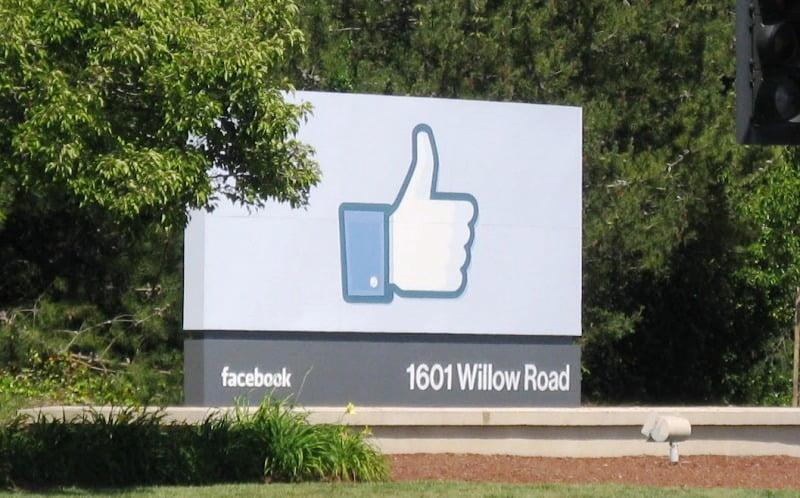 sediul-facebook