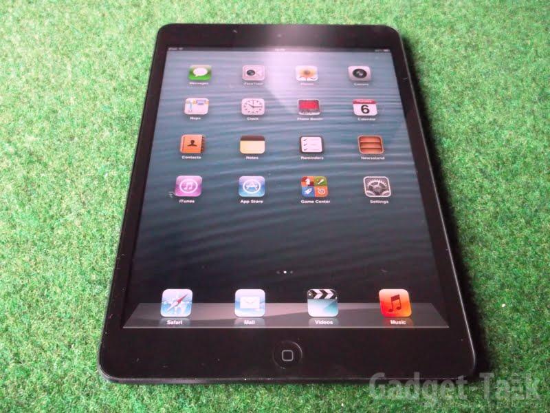 tableta-apple-ipad