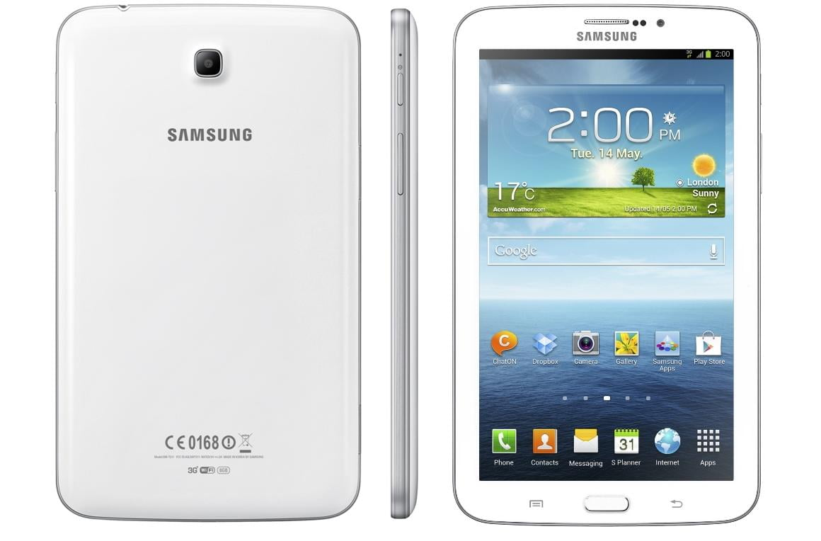 tableta-samsung-galaxy-tab-3