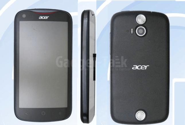 telefon-Acer-V370