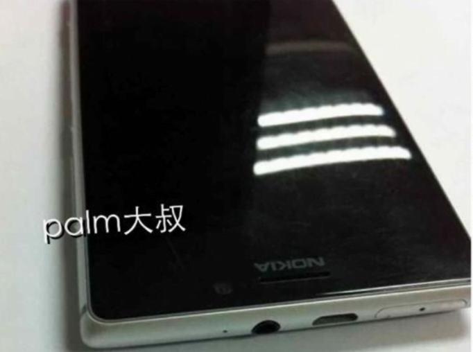 telefon-lumia-catwalk (1)