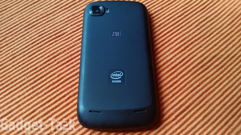 telefon-zte-grand-x-in-procesor-intel