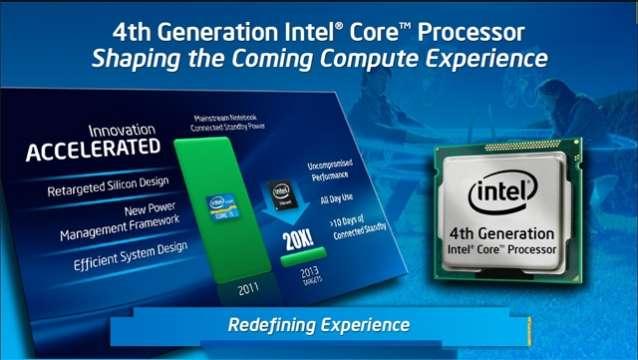 2013_4th_gen_Intel_processors1