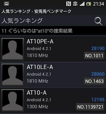 AT10-01