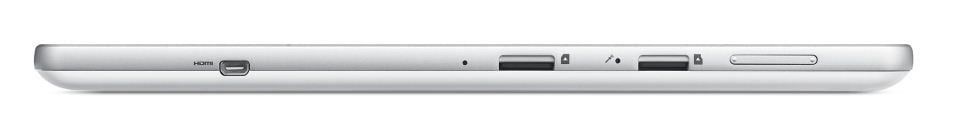 Acer-Iconia-A1-Lateral