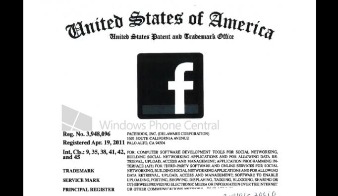 scrisoare Facebook catre Microsoft