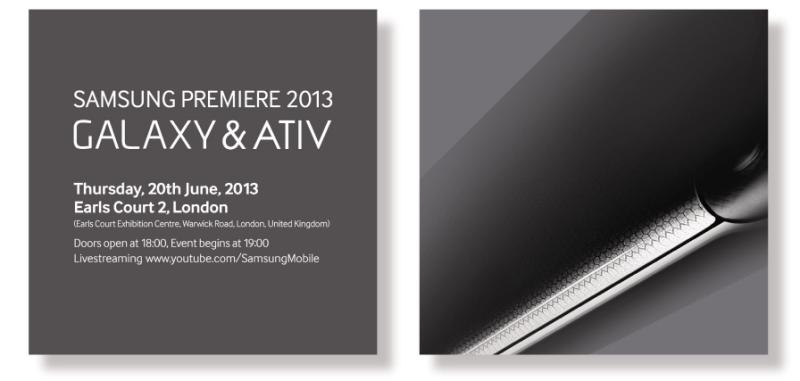 eveniment-Samsung-Premiere-2013-GALAXY-ATIV