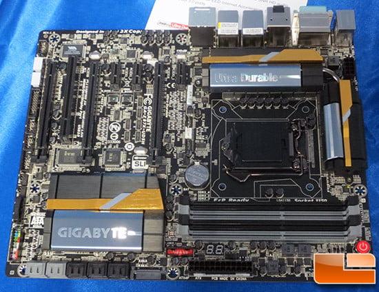 gigabyte-z87-ud5h