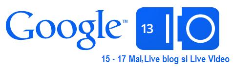 google io live blog live video