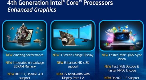 intel-4th-gen-core-graphics-1367448380