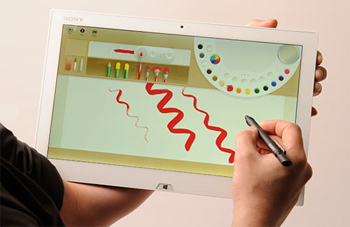 tableta-Sony-Slider-13-inci-Windows8