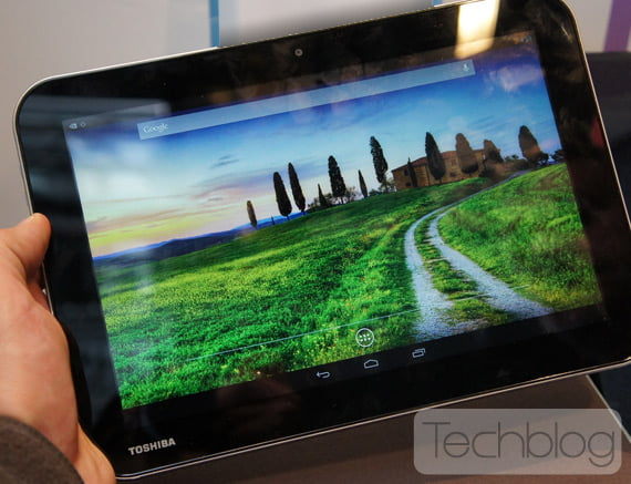 tableta-Toshiba-AT10LE-A-Tegra-4