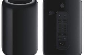 noul Mac Pro