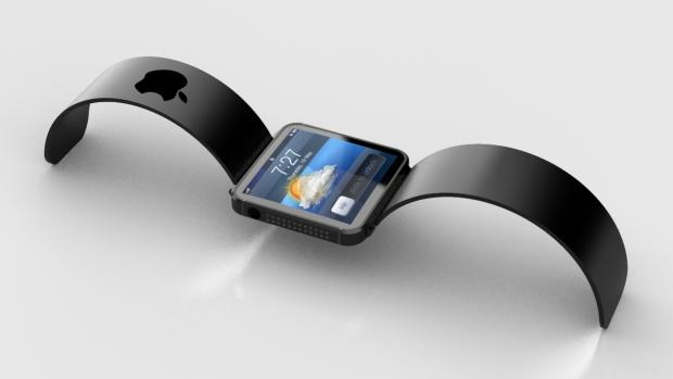 Apple-iwatch-Render-2