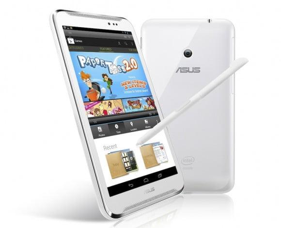 Asus-FonePad-Note-FHD6 (1)