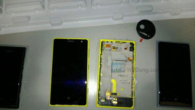 Nokia-EOS (1)