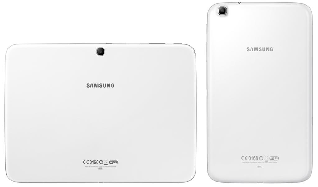 gama-galaxy-tab-3-spate