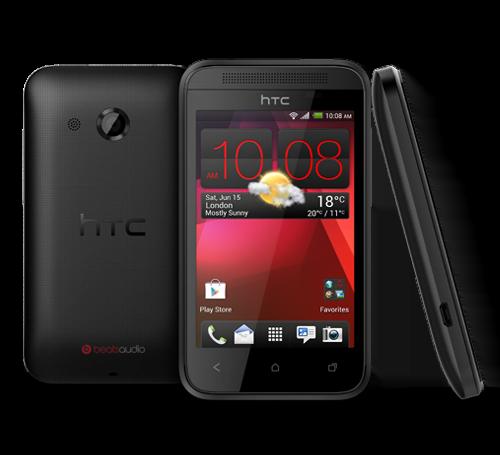 htc-desire-200-black