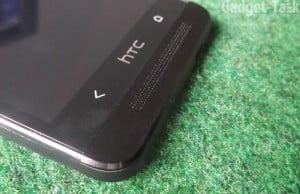 HTC One primeste actualizare Android 4.4.2
