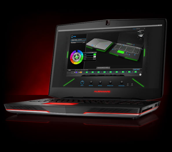 laptop-aw-17-pdp-love-design-5