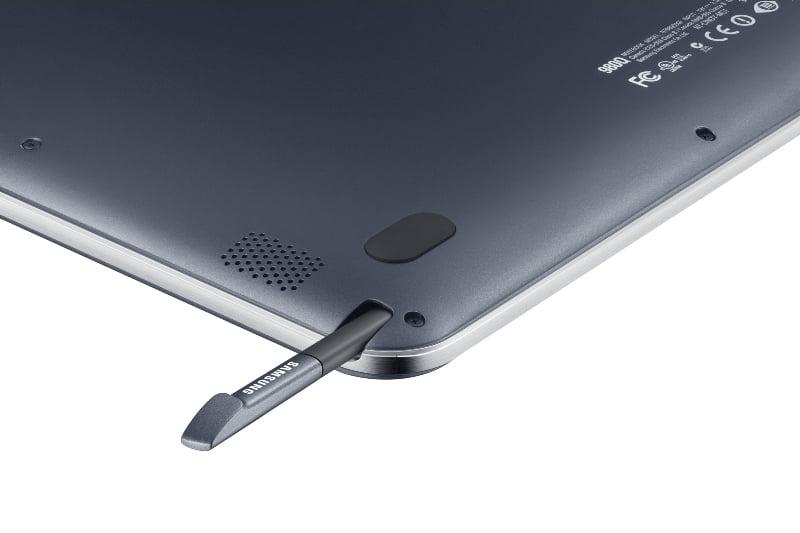 tableta-convertibila-samsung-ativ-q