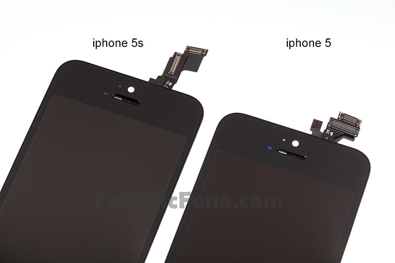 telefon-iphone-5s-interior (3)