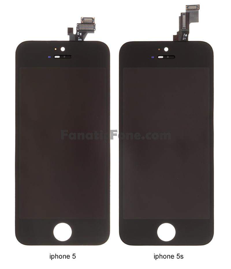 telefon-iphone-5s-interior (4)
