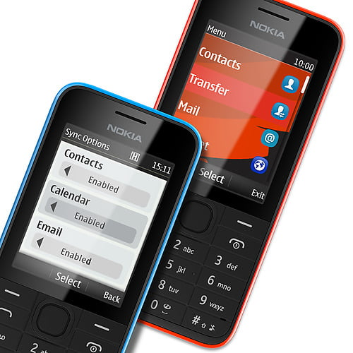 Nokia-208-Dual-SIM-companion