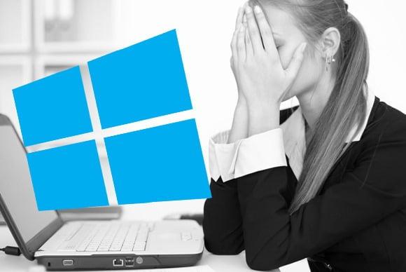 confuzie-windows8