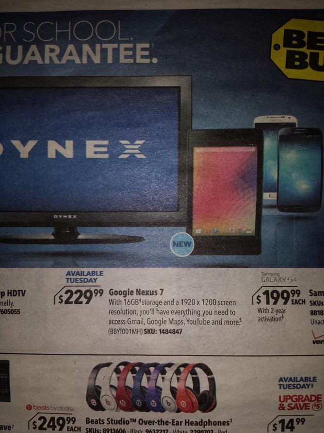 nexus7-price-bestbuy