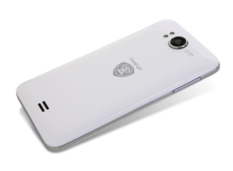 Multiphone-5300-DUO