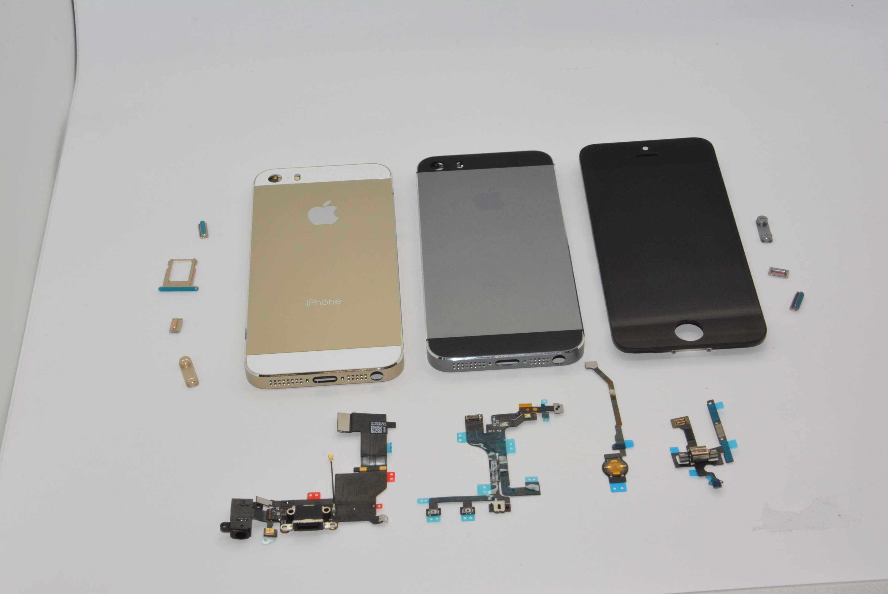 apple-iphone-5s-gri