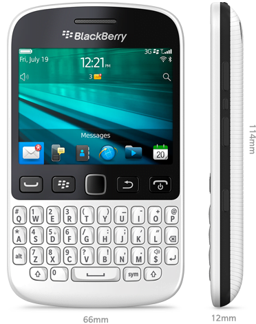 blackberry-9720-alb