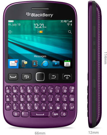 blackberry-9720-mov