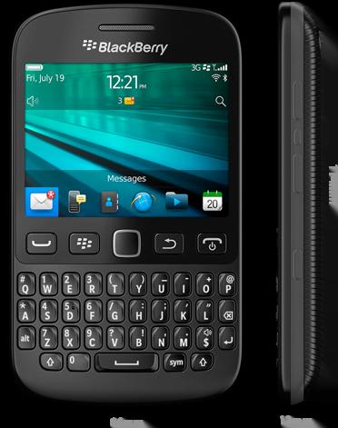 blackberry-9720-negru
