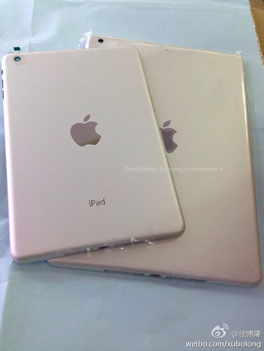 ipad5-ipad-mini-2-tablete