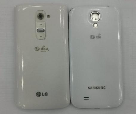 lg-g2-comparat-galaxy-s4-lte.jpg (1)