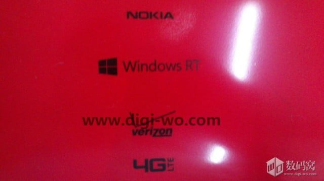 nokia-vaquish-tableta-windows-rt