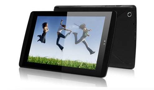 tableta-NVIDIA-Tegra-Tab