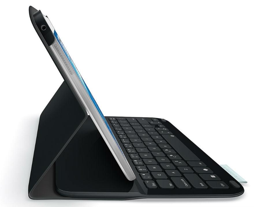 Logitech KBFolio_S310_pentru Samsung Galaxy Tab 3_1