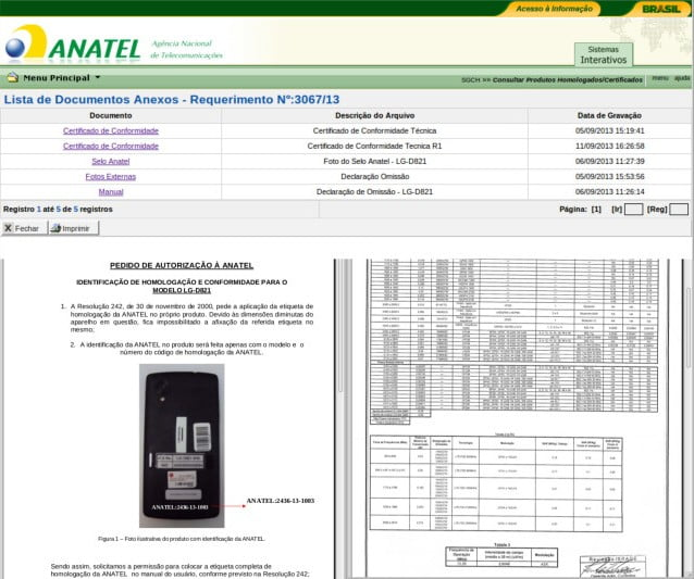 Nexus5-Anatel-Brazil