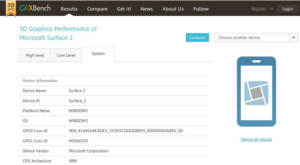Screenshot 2013-09-09 at 14.55.06