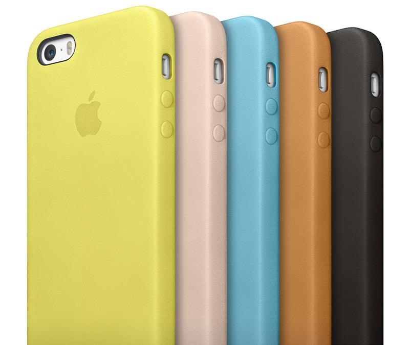 carcase-piele-iphone-5s