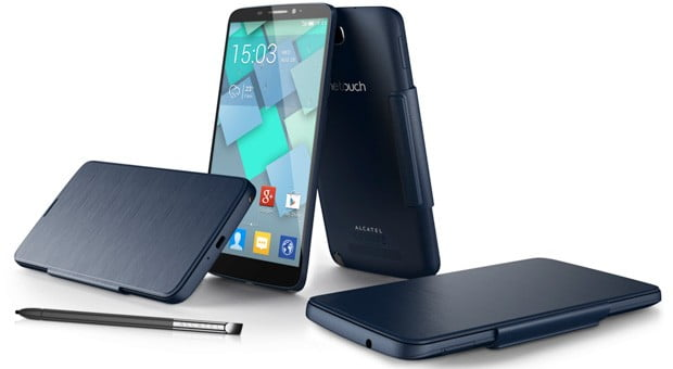 phablet-alcatel-one-touch-hero