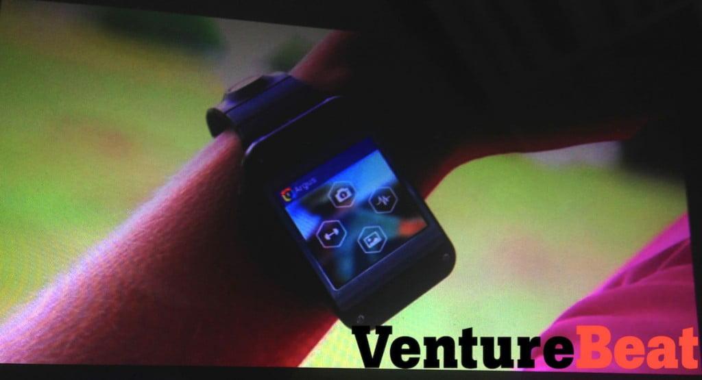 samsung-smartwatch-1-1024x555