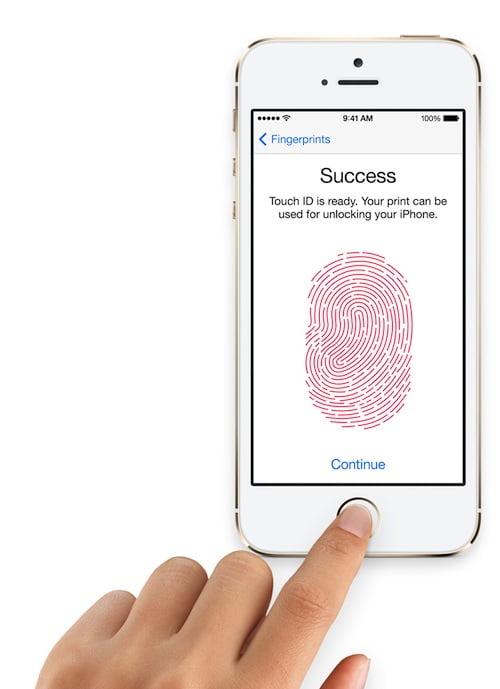 scaner-amprenta-touch-id