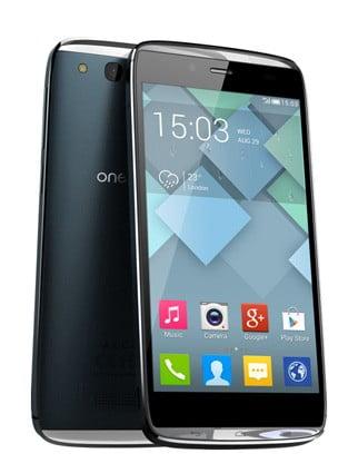 telefon-alcatel-one-touch-alpha
