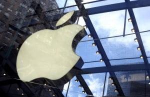 Apple-Inc-store
