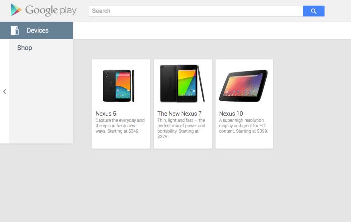 Nexus-5_store